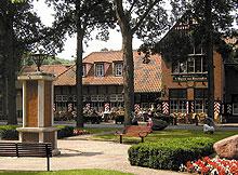 Trouwlocaties Utrecht Demooistetrouwlocaties Nl